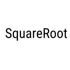 SquareRoot.png