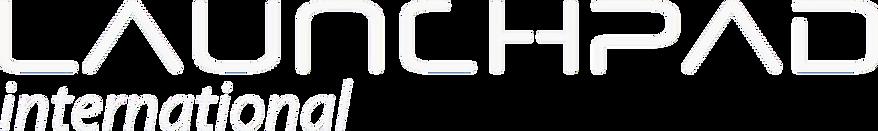 LP_logo_hz_wht_international_edited.png