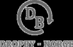 DropBy_logo-e1578046696435_edited.png