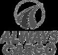 Always_Cargo_logo-e1578046636564_edited.