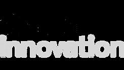 Simula-innovation_edited.png