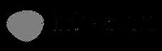 logo_integrera_edited.png