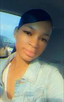 Female testimonial picture