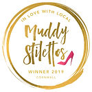 Muddy Stilettos Awards 2019 - Cornwall -