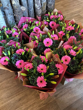 shop flowers (2).jpg