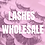 Thumbnail: Eyelash Wholesale