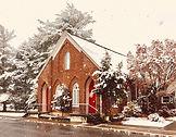 white church.jpg