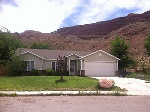 Utah CROWN program home