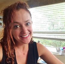 Jenna HASU headshot.jpg