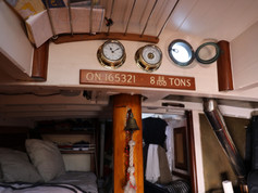 dreva-interior-3-compressor.jpg