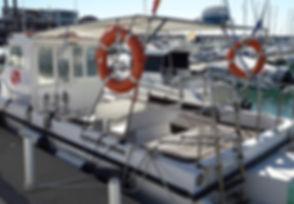 embarcaion 1.jpg