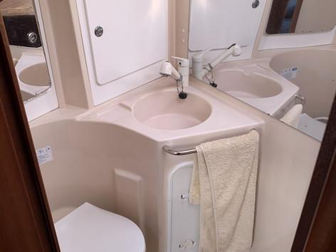 L_Esprit-baño-compressor_edited.jpg