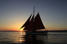 dreva-sunset-5-compressor.jpg