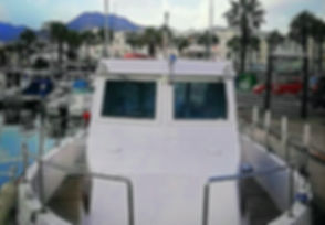 1580818933086_adobe.jpg