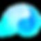 nautilus_logo.png