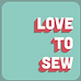 Love to Sew.png