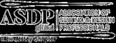 ASDP-NJ-Logo.png