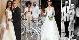 Kate Middleton Wedding Gown.jpg