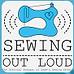SewingOut Loud.png