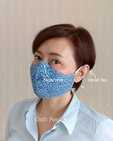 face-mask-with-nose-wire.jpg