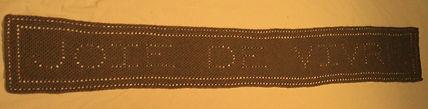 bonnies scarf.JPG
