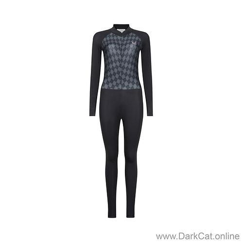 Bodysuit for Women รุ่น AERO COOL WR-DP190