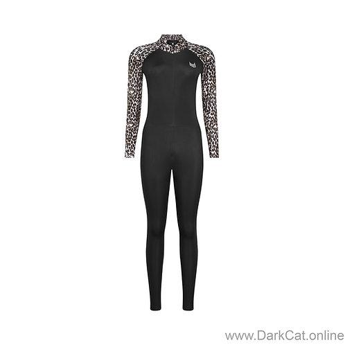 Bodysuit for Women รุ่น AERO COOL WR-SLP190