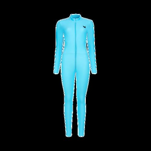 Sport Utility Wear รุ่น 2EASY BLUE190