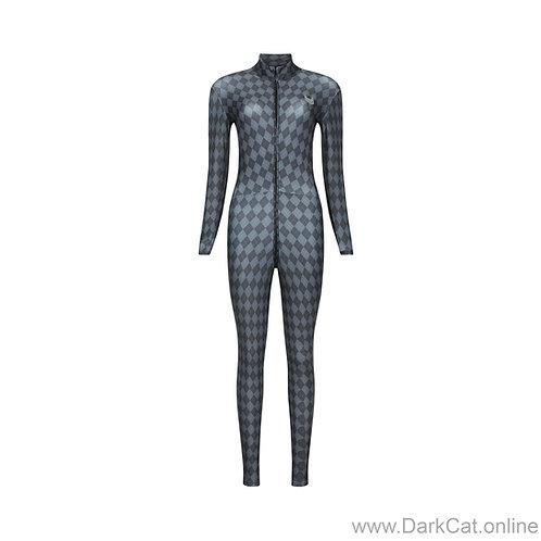 Bodysuit for Women รุ่น 2EASY WR-DP190