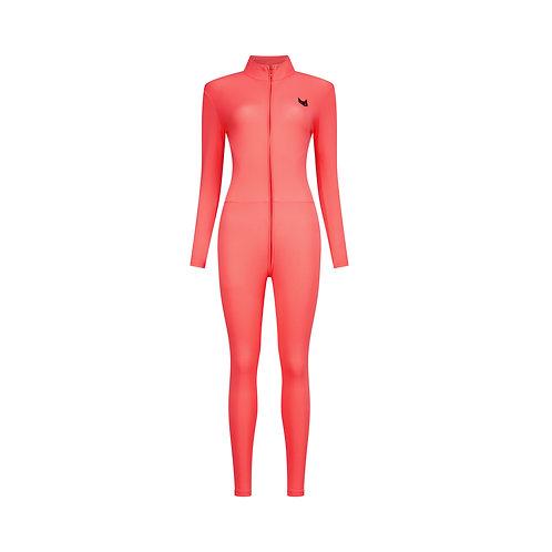 Bodysuit for Women รุ่น 2EASY RC190