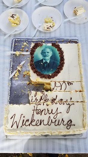 Henry cake.jpg