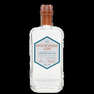 copper-rivet-dockyard-gin (1)_clipped_re