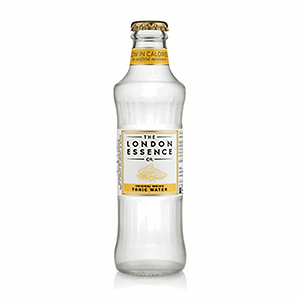 indian-tonic-water-200ml.png