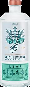 bowser-leaf-bottle-cutout.png
