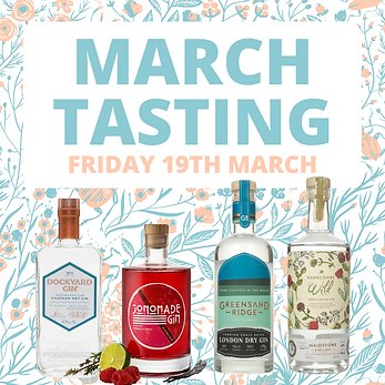 MARCH TASTING (1).png