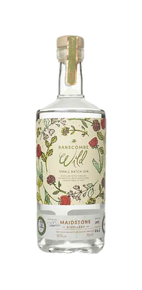ranscombe-wild-gin_clipped_rev_1.png