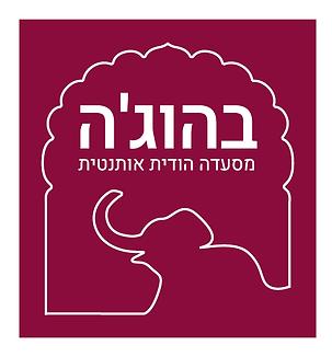 Rina.Z סטודיו עיצוב לוגו