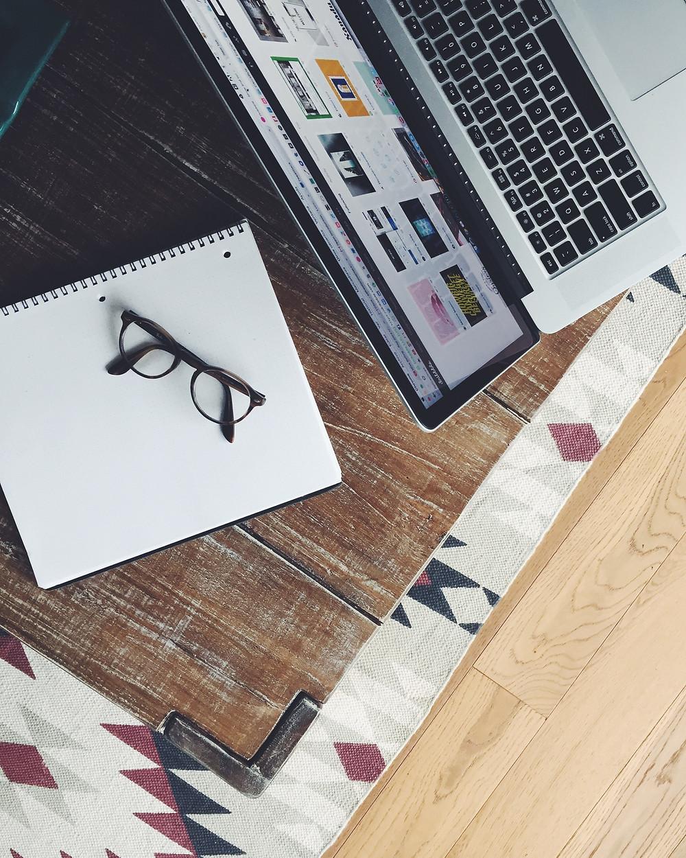 מה סטודנט לעיצוב צריך? עיצוב גרפי עיצוב פנים