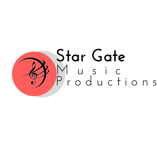 Star Gate Music Productions
