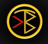 新ロゴ完成.png