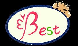 株式会社GrandLife,訪問看護ステーションべすと,児童発達支援More,THE BODY VIKING,ボディバイキング,リハビリ,訪問看護,児童発達支援,小金井,桜町