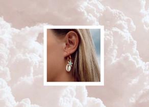 Hannahmolly Jewellery