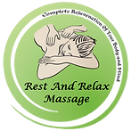 Rest-And-Relax-Massage