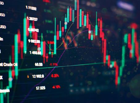 Quais os cenários para o mercado financeiro?