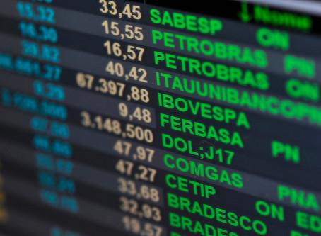Qual a importância de se ter uma carteira de ações ativa?