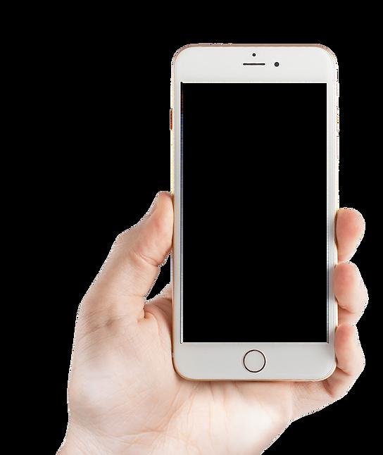 Hand-Phone-ECU-app2.png