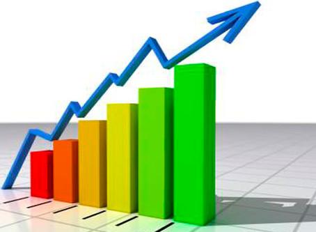 IPCA para o mês de agosto e como isso impacta seus investimentos