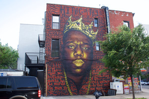 King of New York: Part 1