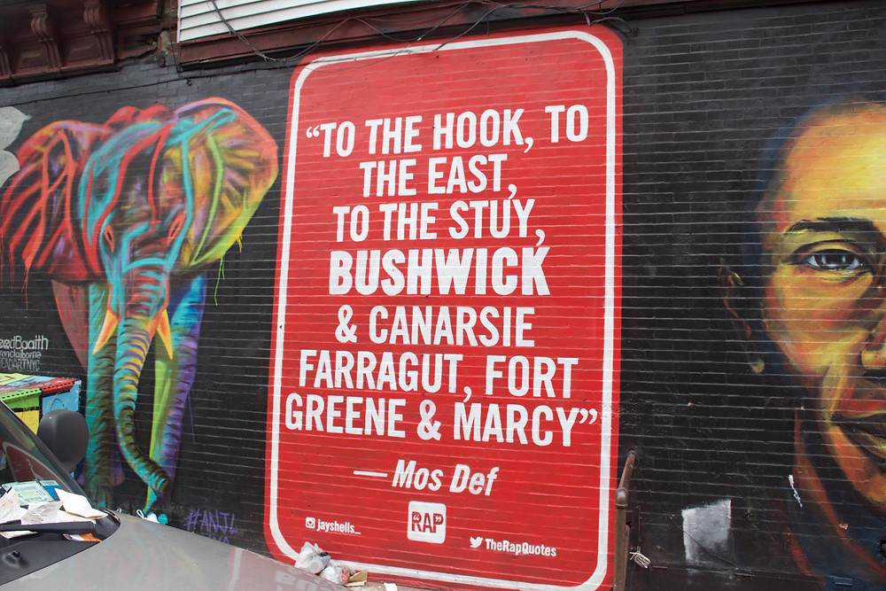 Rap Quotes for Dodworth Street By Jay Shells