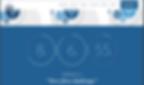 Zrzut ekranu 2020-01-02 23.48.13.png